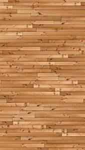 細かい木目調のiPhone5 スマホ用壁紙 : シンプル使いやすい!【木目柄】 パターン調 【スマホ待ち受け壁紙 ...