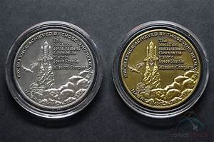 NASA Medals - Pics about space