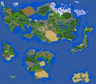 Best 25 ideas about map maker find what youll love world map generator rpg gumiabroncs Choice Image
