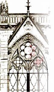Gotische Fenster Konstruktion : gotische fenster ~ Lizthompson.info Haus und Dekorationen