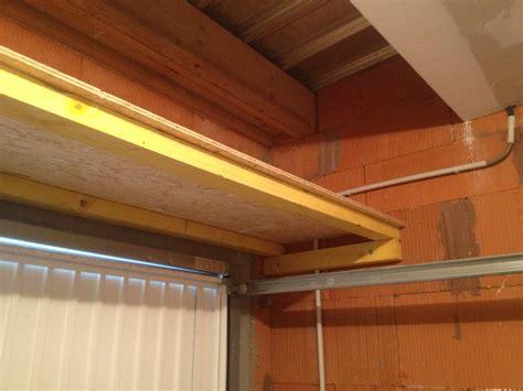 fabriquer sa chambre froide construire une etagere en bois maison design bahbe com
