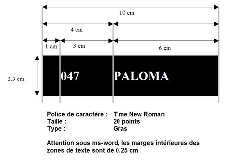 modele etiquette boite aux lettres taille 233 tiquette boite aux lettres