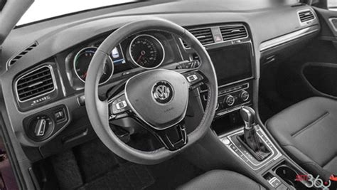 volkswagen  golf comfortline starting