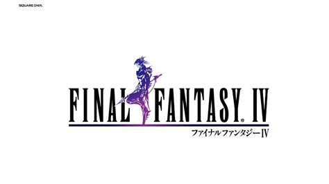 final fantasy iv wallpaper  images