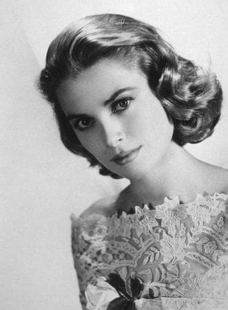 pictures   iconic hairstyles popsugar beauty