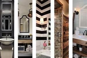 5, Perfect, Powder, Room, Designs