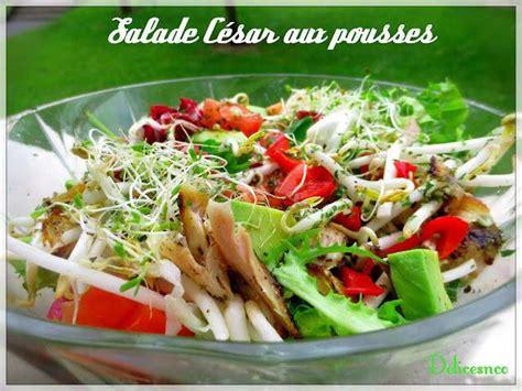 cuisiner des pousses de soja recettes de pousses de soja de delicesnco