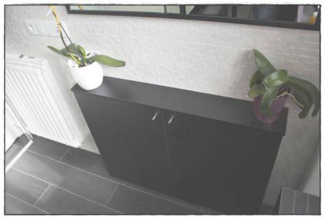 meuble en coin pour cuisine meuble cuisine en coin meuble coin canap du0027angle en