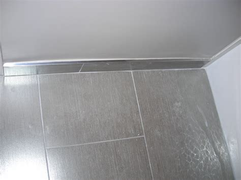 bathroom tile trim ideas bathroom tile baseboard snaz today