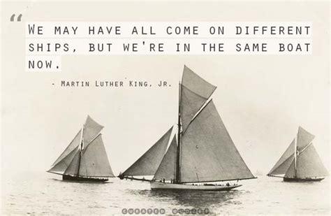 Quotes On Diversity