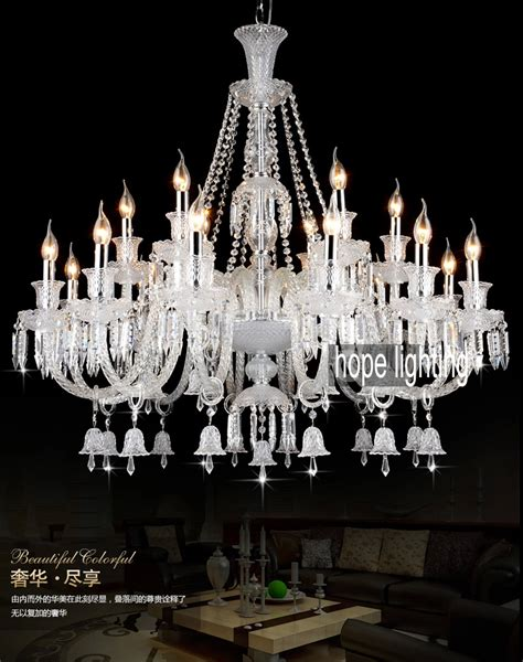 foyer chandelier lighting lighting modern