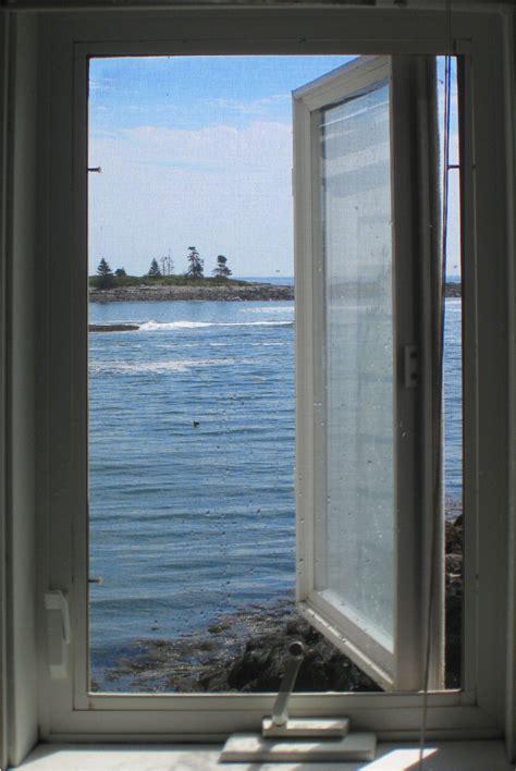 casement windows      buy