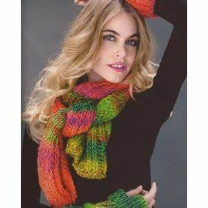 Echarpe Femme Laine : charpe laine femme tricot laine et tricot ~ Nature-et-papiers.com Idées de Décoration