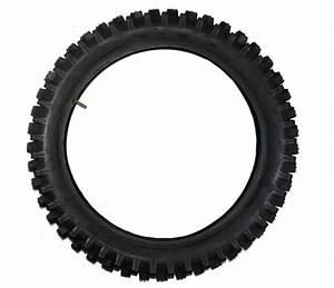 Dirt Bike Reifen : motocross reifen 110 90 18 mit schlauch f motocross ~ Jslefanu.com Haus und Dekorationen