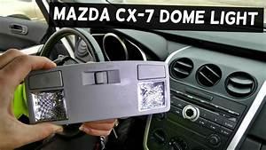 2006 Mazda5 Repair Manual Pdf
