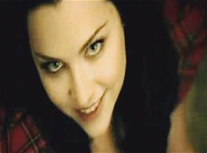 Call me when you're sober (Amy Lee Smile) by NyumLoveWorld ...