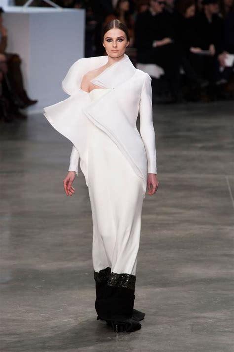 Stephane Rolland Fashion   ALL FOR FASHION DESIGN