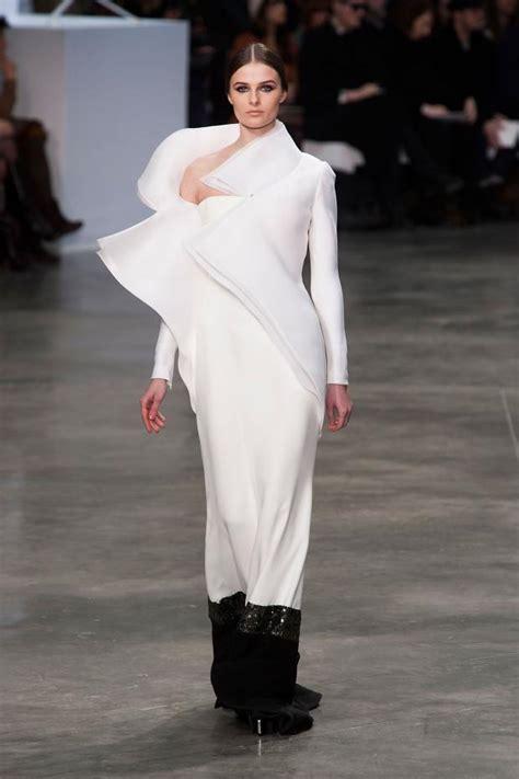 Stephane Rolland Fashion   ALL FOR FASHION DESIGN