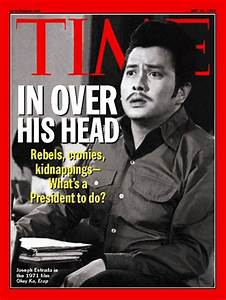 12 best Filipino Time images on Pinterest | Time magazine ...