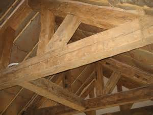 Selling barn wood reclaimed parquet flooring for sale for Buy reclaimed wood near me