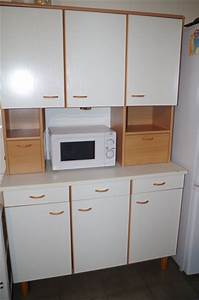 le bon coin 84 meubles 10 meuble de cuisine occasion With le bon coin meubles cuisine occasion