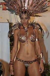 1000+ images about Carnaval de Rio on Pinterest | Rio de ...