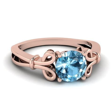 Cheap Blue Topaz Solitaire Colored Engagement Ring In 14k. Rare Engagement Rings. Piece Wedding Engagement Rings. Sugar Bowl Rings. Thin Gold Rings. Tri Gold Wedding Rings. Lily Flower Wedding Rings. Metal Rings. Ceremony Engagement Rings