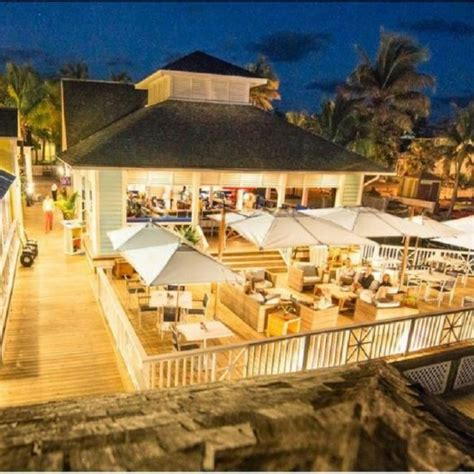 Boat Grill Restaurant by Boat House Restaurant And Rooster Bar Grill