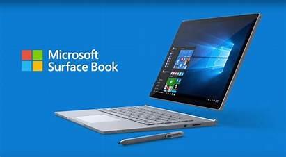 Surface Microsoft Wallpapers Pc Launches Wallpapersafari Code