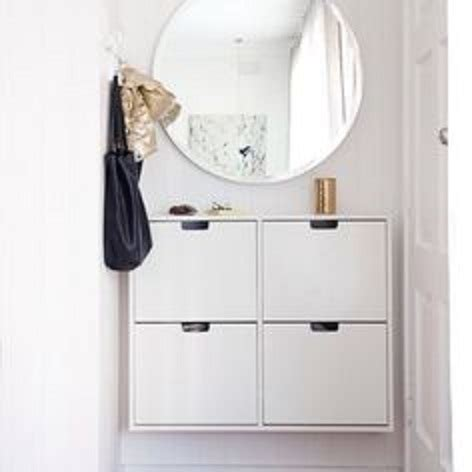 best bathroom lighting ideas hackers help wall mounting ikea stall shoe cabinet