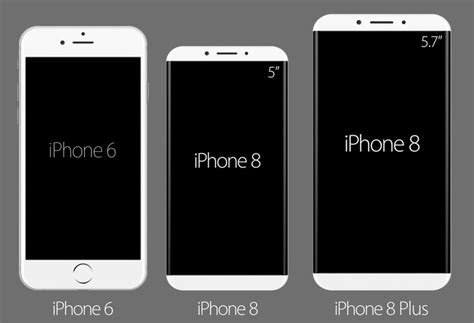 vergelijk iphone 6s en 7