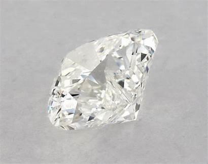 Allen James Heart Diamonds Radiant Marquise Asscher