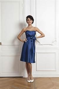 magasin robe cocktail dijon les robes sont populaires With magasin robe de cocktail paris