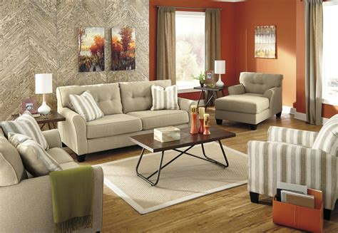 ksa furniture market home furniture retail stores