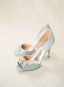 Wedding Shoes 39 Bridalore