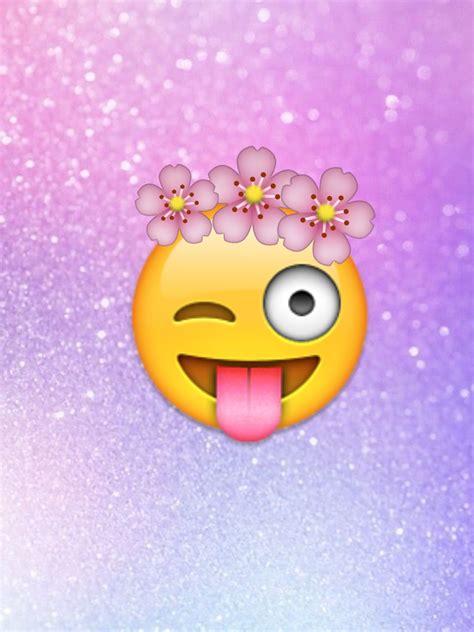 Wallpaper Emojis by Pin By Nosa Al Harthi On Girly In 2019 Emoji