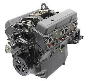 Ebay Boats And Engines by Boat Engine Ebay