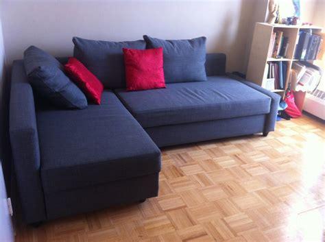 friheten corner sofa bed home furniture design