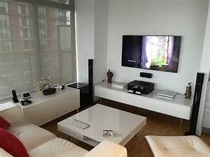 20 awesome video game room decor ideas artnoizecom for Room decoration