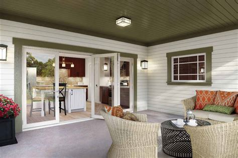 options  advice  exterior doors  san diego
