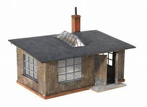 Bausatz Haus Für 25000 Euro : schnellenkamp neuheiten 2012 zubeh r spur null magazin ~ Sanjose-hotels-ca.com Haus und Dekorationen