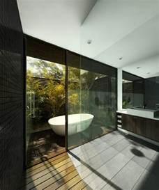 awesome bathroom ideas awesome bathroom designs