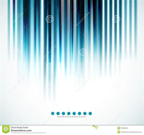 Schedules the animation to play relative to its old start. Abstract Straight Lines Background Royalty Free Stock ...