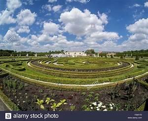 Parks In Hannover : herrenhaeuser gaerten park at castle herrenhausen hannover germany stock photo royalty free ~ Orissabook.com Haus und Dekorationen