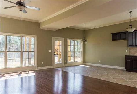 basement homes basement homes for sale in alabama