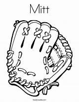 Mitt Coloring Sox Glove Catch Baseball Diamond Boston Outline Printable Hockey Balls Bat Sticks Getdrawings Twistynoodle Getcolorings Built California Usa sketch template