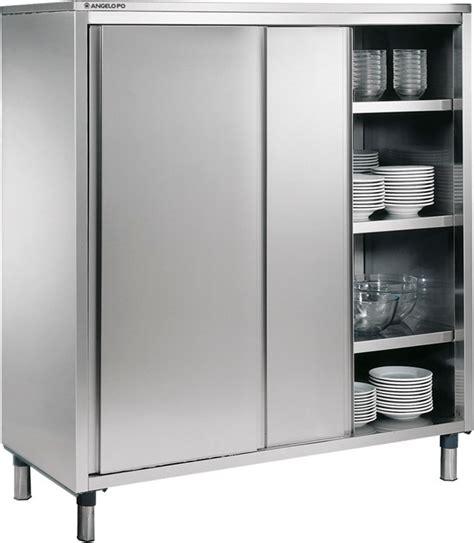 armoire de rangement vaisselle portes coulissantes 14ap