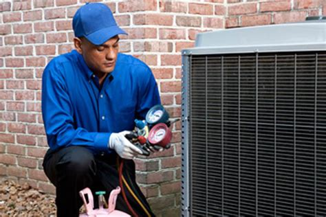 Ars®  Heating & Air Conditioning Services Boston Local