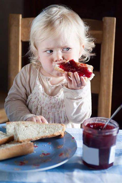 cute  baby chef photography great inspire