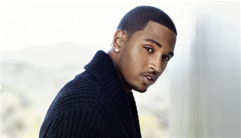 Trey Songz In Sex Tape Performing Anal On Woman Leaked